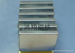廣東廣州強力磁鐵廠家