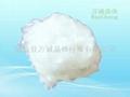 多晶莫來石纖維棉