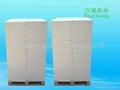 耐高溫1260硅酸鋁纖維板