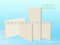 莫來石纖維板 5