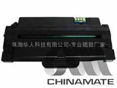 三星D1053/1052硒鼓   硒鼓厂家批发高品质兼容耗材