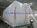pp/pe woven container liner