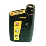 TX2000毒氣氣體檢測儀