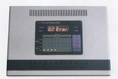 RK-2000總線制氣體報警器