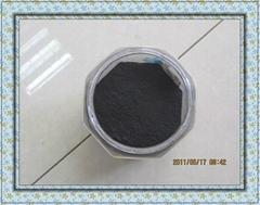 二氧化锰粉