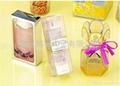 廠家供應優質pvc塑料包裝盒  2