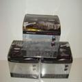 PVC透明折盒 3