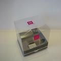 燙金pvc彩盒 2