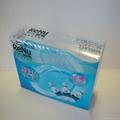 pvc眼藥水包裝盒