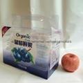 藍莓包裝盒 2