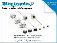 Kingtronics Best Offer Surge Arresters