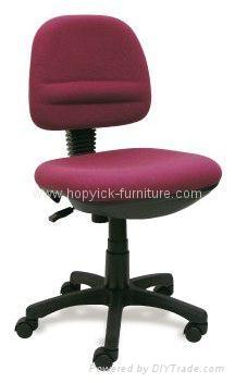 CARA系列办公椅 2