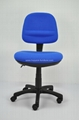 CARA系列办公椅 3