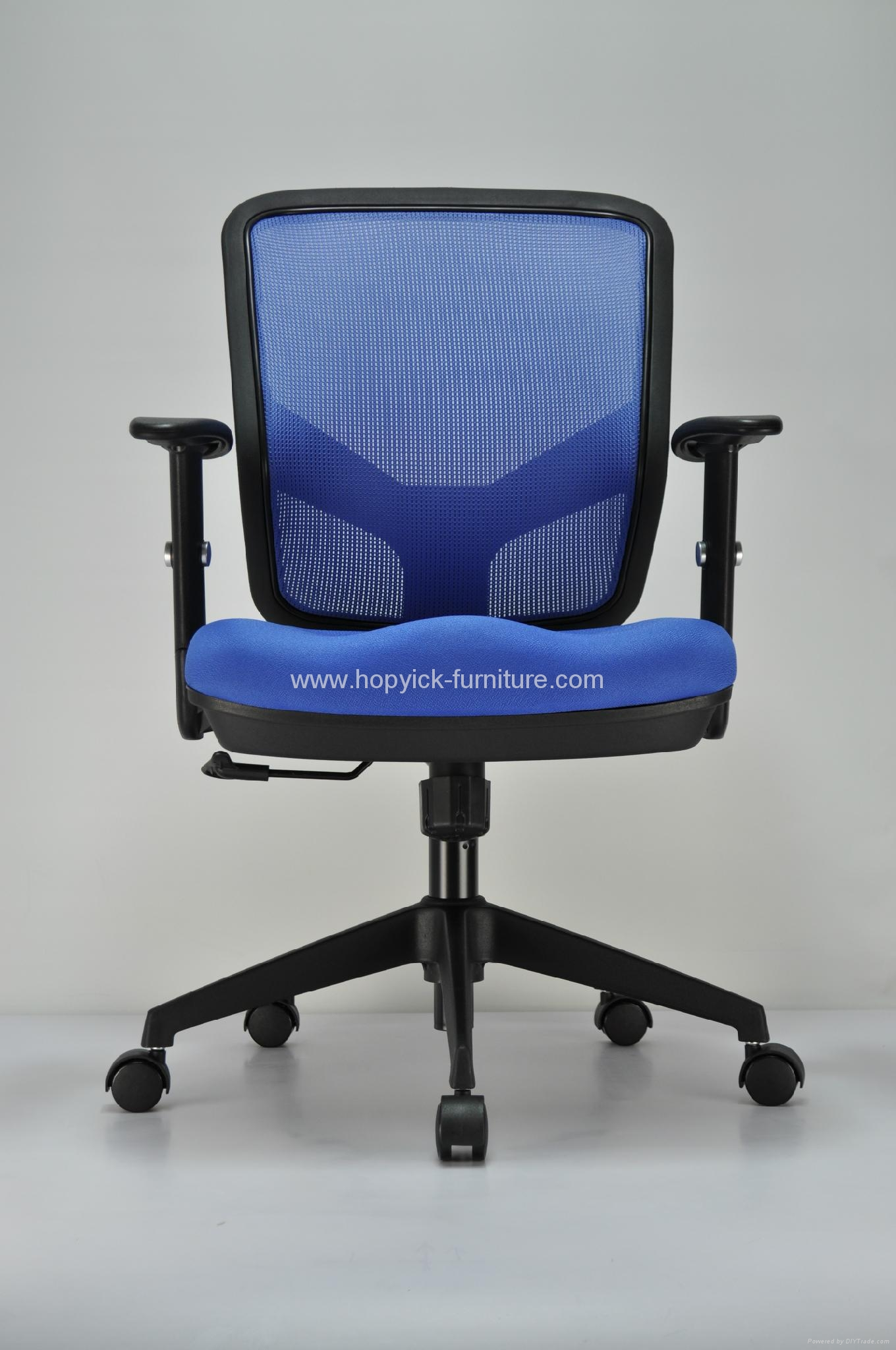 CARA系列辦公椅 18