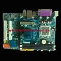 Motherboard LGA1156/LGA1155/LGA775 series 4