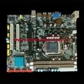 Motherboard LGA1156/LGA1155/LGA775 series 5