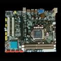 Desktop Computer Motherboard H55