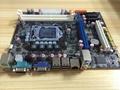 Desktop Computer Motherboard H55 2