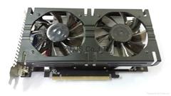 VGA Card GTX660TI