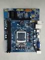 Special price lga 1156 motherboard 3