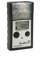 GB90可燃氣體檢測儀 1
