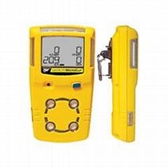 MC-W可燃氣體檢測儀