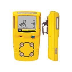 MC2-4四合一氣體檢測儀 1