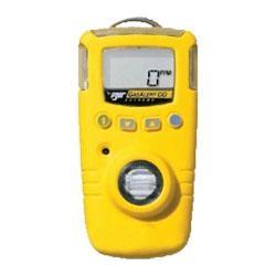 BW環氧乙烷氣體檢測儀 1