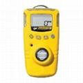 BW環氧乙烷氣體檢測儀