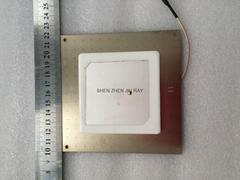 UHF RFID80MM陶瓷天线