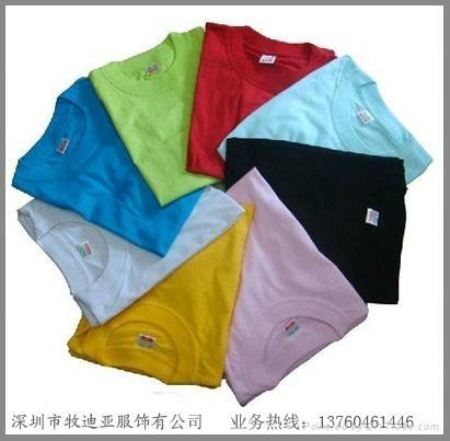 企業工衣 1