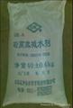GK-A高效減水劑