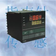 智能數字儀表,智能控制儀表,壓力儀錶廠家