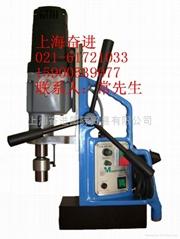 日東磁力鑽WOJ-3200