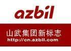 上海击石自动化设备有限公司