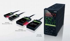AZBIL山武K1G-C04 高精度位置检查传感器