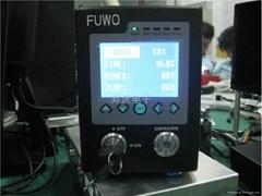 UV LED光固化裝置