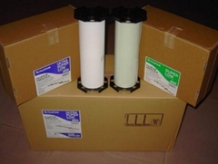 供应日本富士压力测试纸