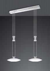 LED吊燈(更多款式,請點擊圖片,或咨詢我們)