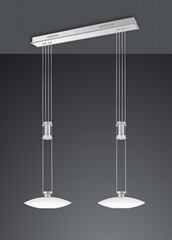 LED pendant lamp(For more styles, please click on pictures, or consult us)
