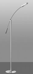 LED落地燈(有多個系列,可點擊圖片詳情,咨詢)