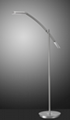 LED floor lamp(For more series, please click on the pictures and consult us) 3
