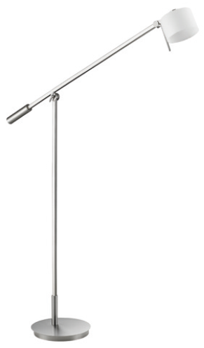 LED floor lamp(For more series, please click on the pictures and consult us) 4