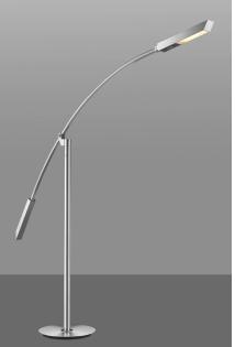 LED台灯 1