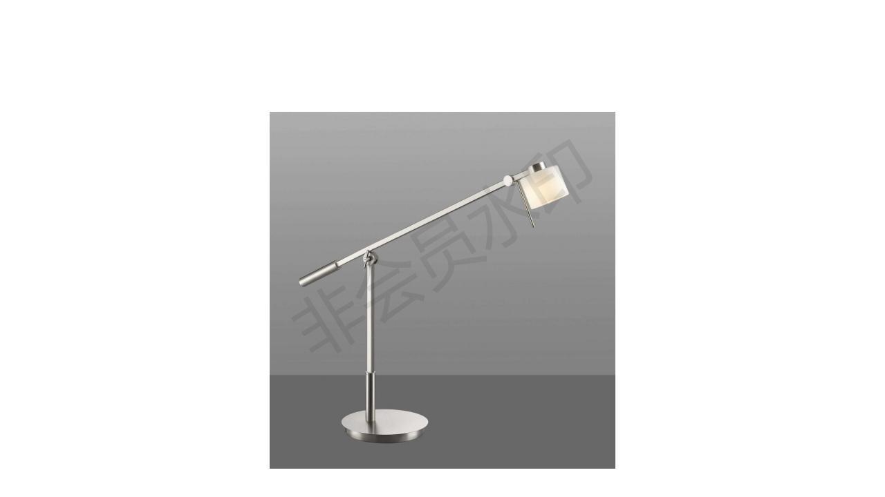 LED台灯 3