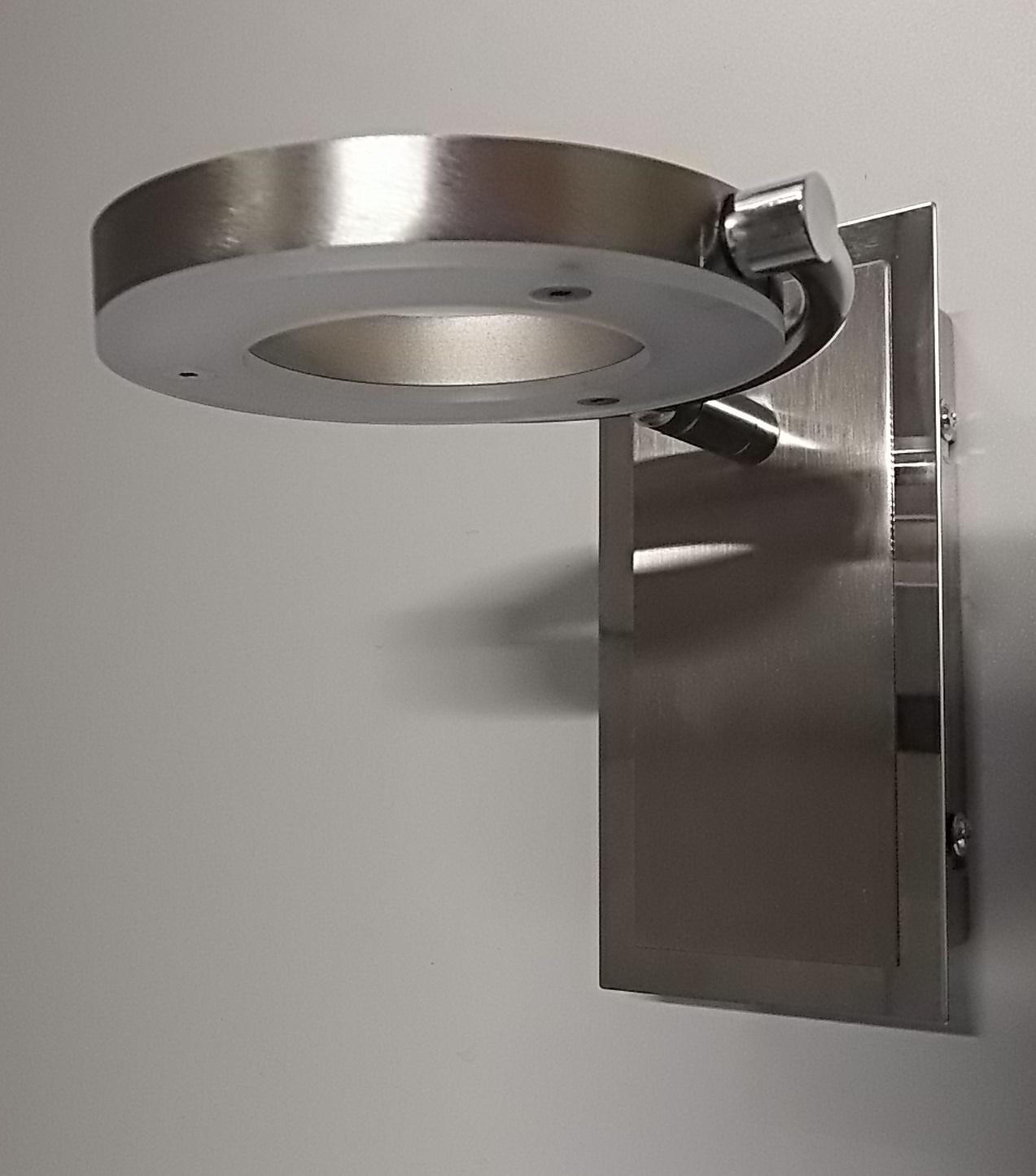 LED射灯 2