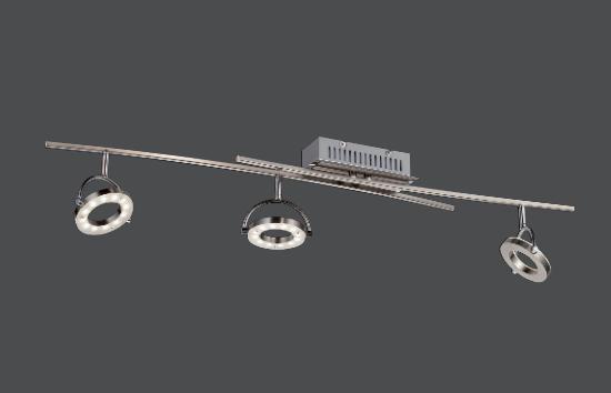 LED射灯 3