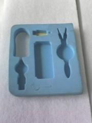 EVA防震包装内衬