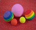 专供EVA玩具球