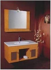 Bathroom Cabinet - YAPUN